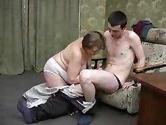 Порно русское свежак брат и сестра