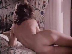 Россия порно опытная и девственник бесплатно