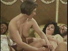 porno-foto-porno-imperatritsi-porno-foto
