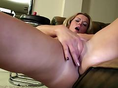Смотреть охуйтельную порнуху