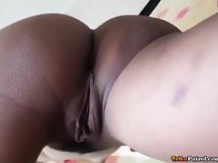 Порно видео молош