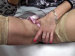 Порно лижут пизду телкам фото