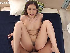 Порно зрелая с мохнатой арет от удовольствия